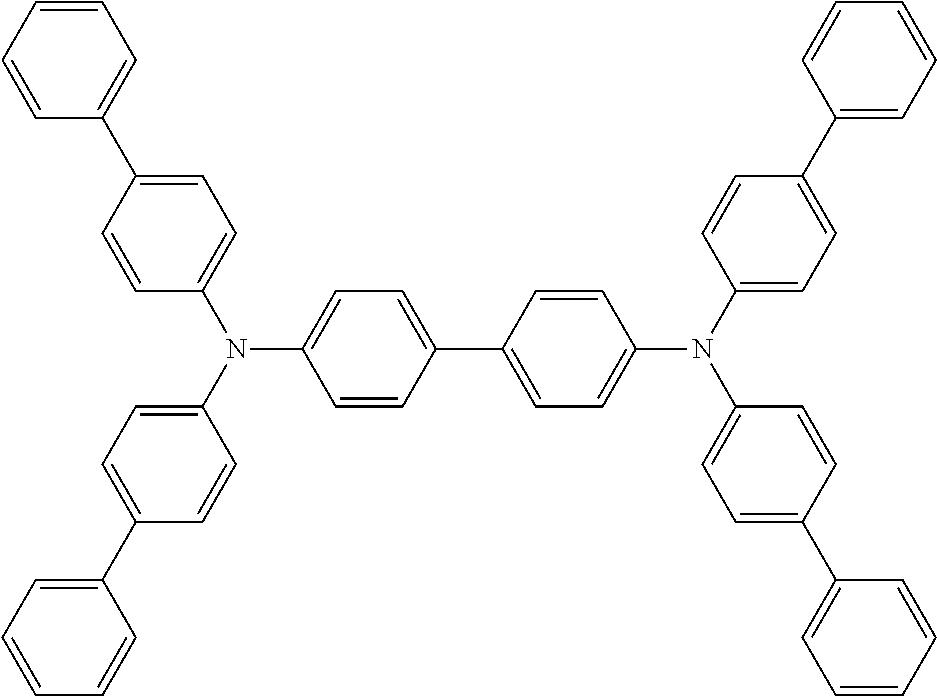 Figure US09312505-20160412-C00084