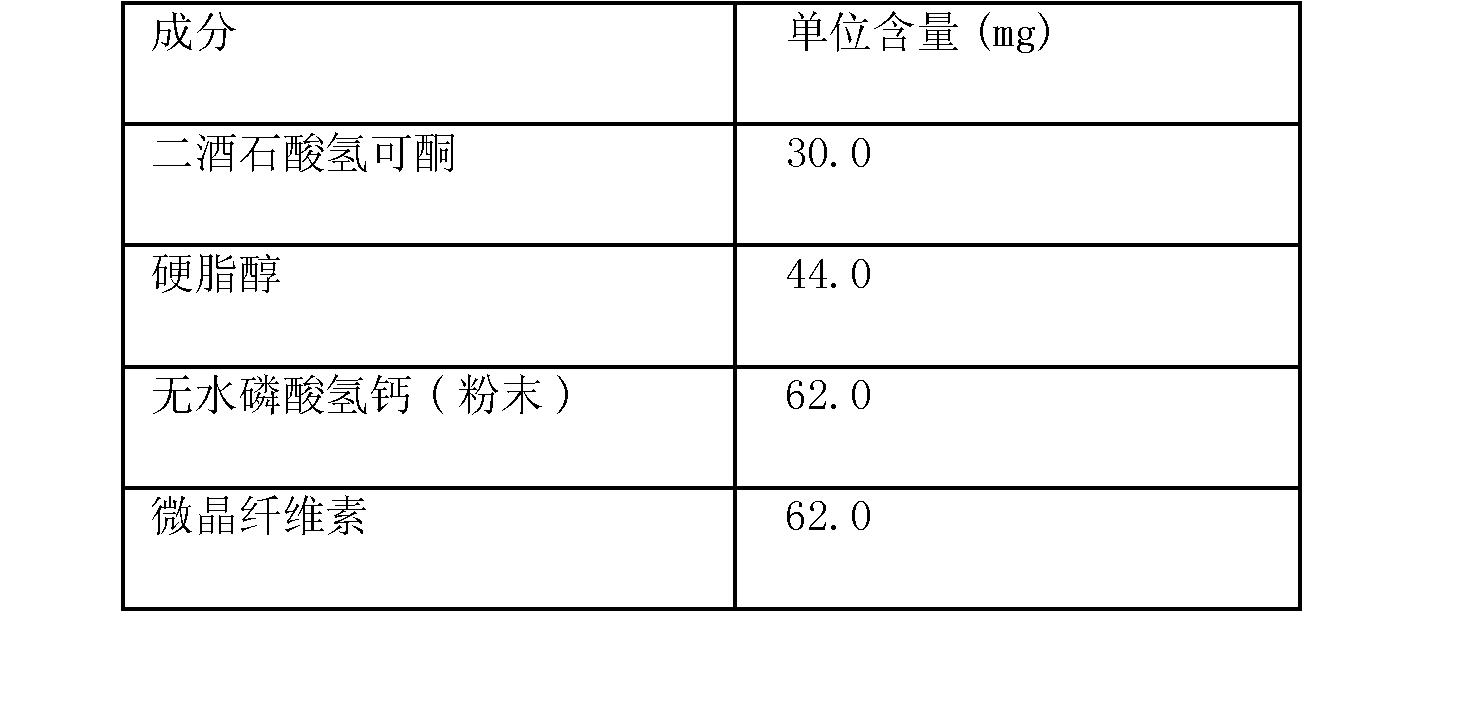 Figure CN101703777BD00342
