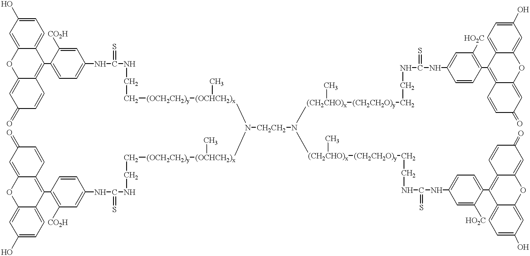 Figure US06350431-20020226-C00004