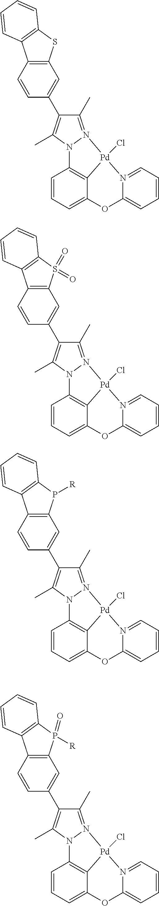 Figure US09818959-20171114-C00527
