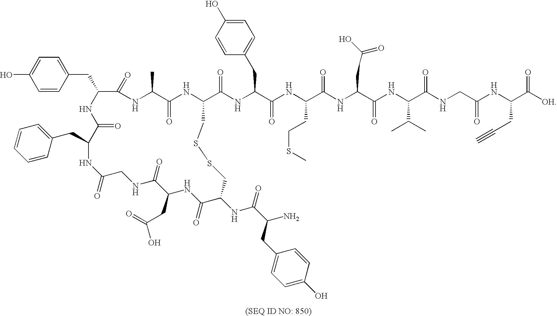 Figure US20090110662A1-20090430-C00390