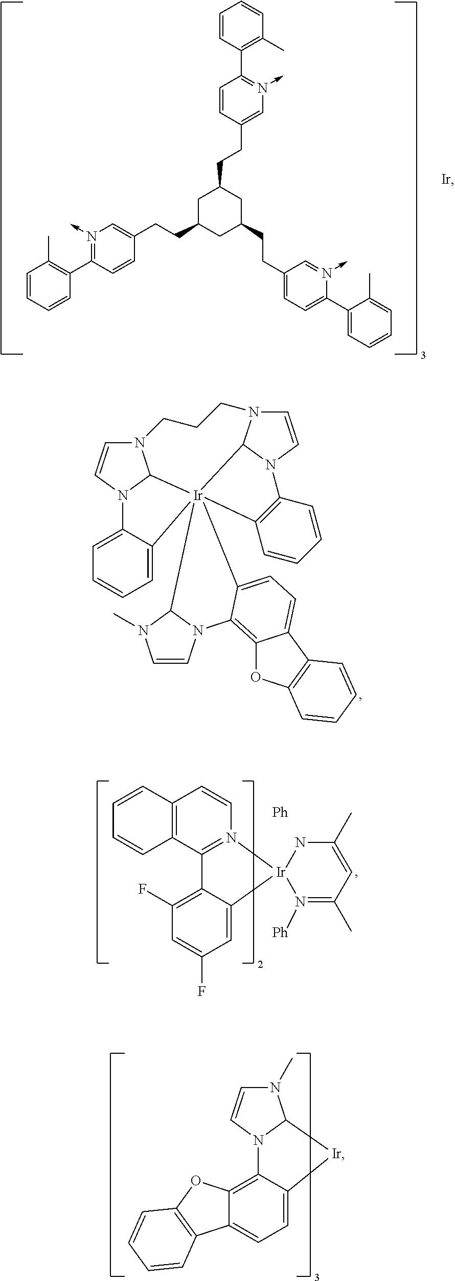 Figure US10033004-20180724-C00099