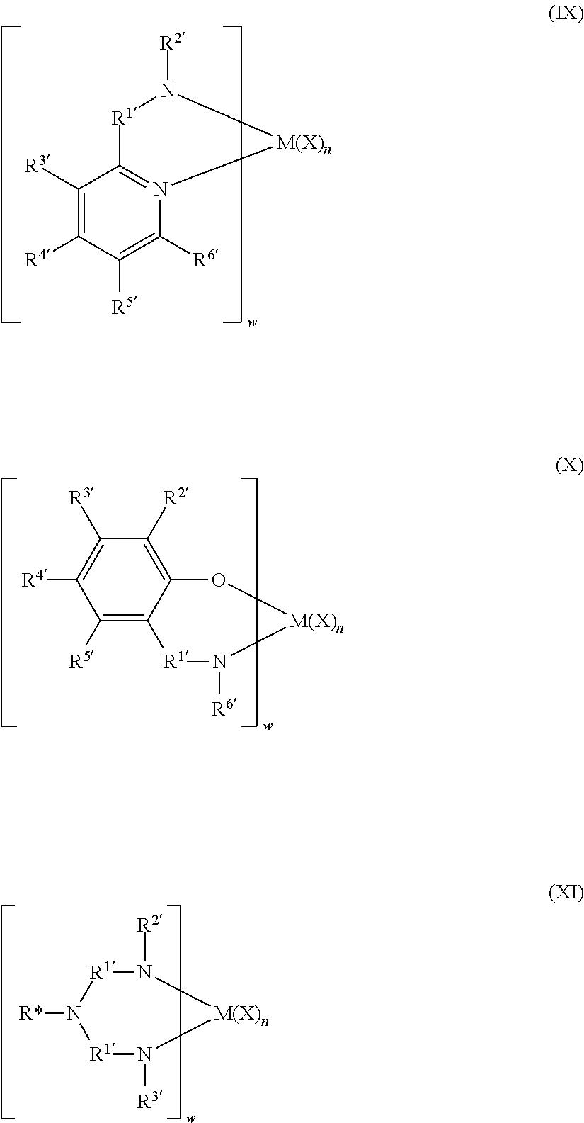 Figure US09234060-20160112-C00004