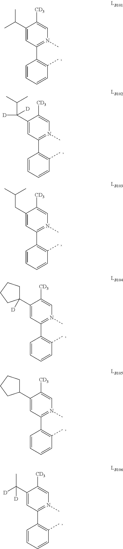 Figure US10003034-20180619-C00584