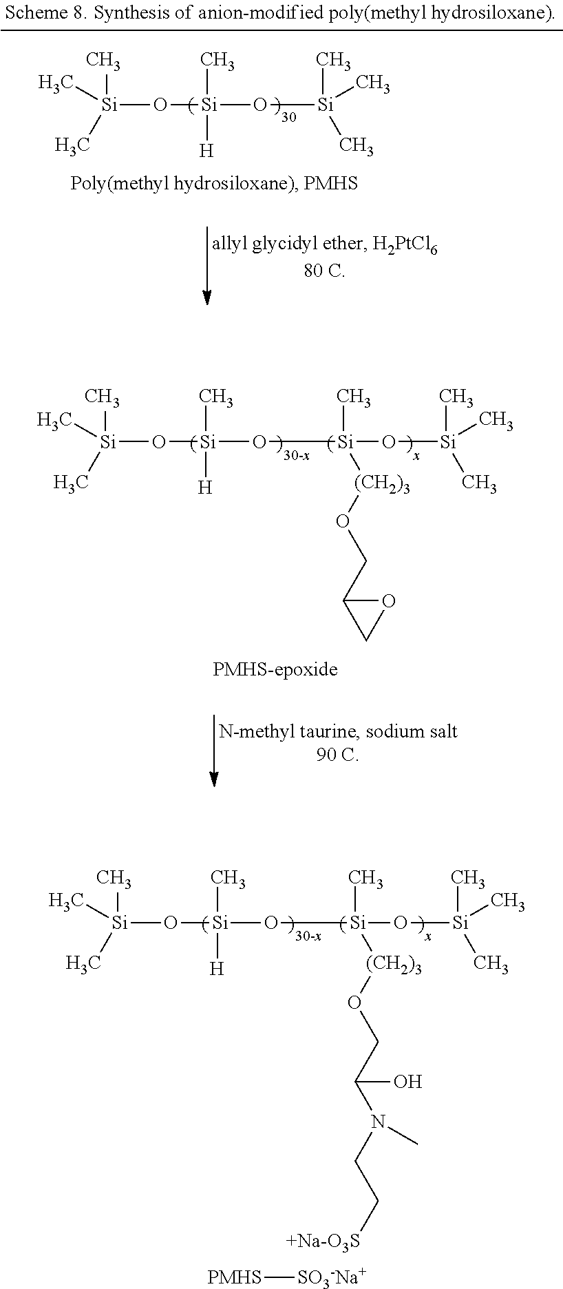 Us20110269029a1 Direct Alcohol Anion Fuel Cell With Biocathode Figure 729 Opamp Example 20111103 C00022