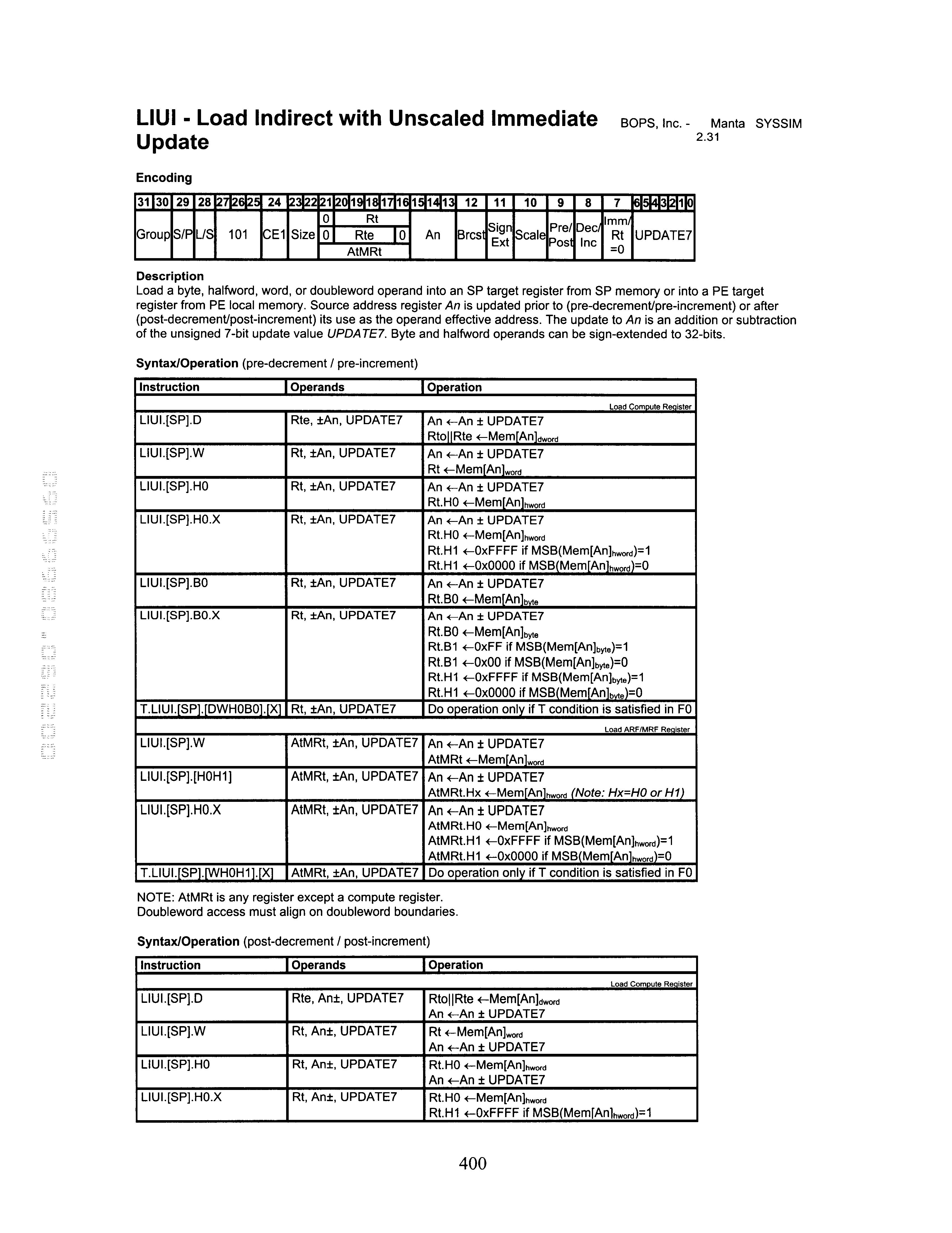 Figure US06748517-20040608-P00384