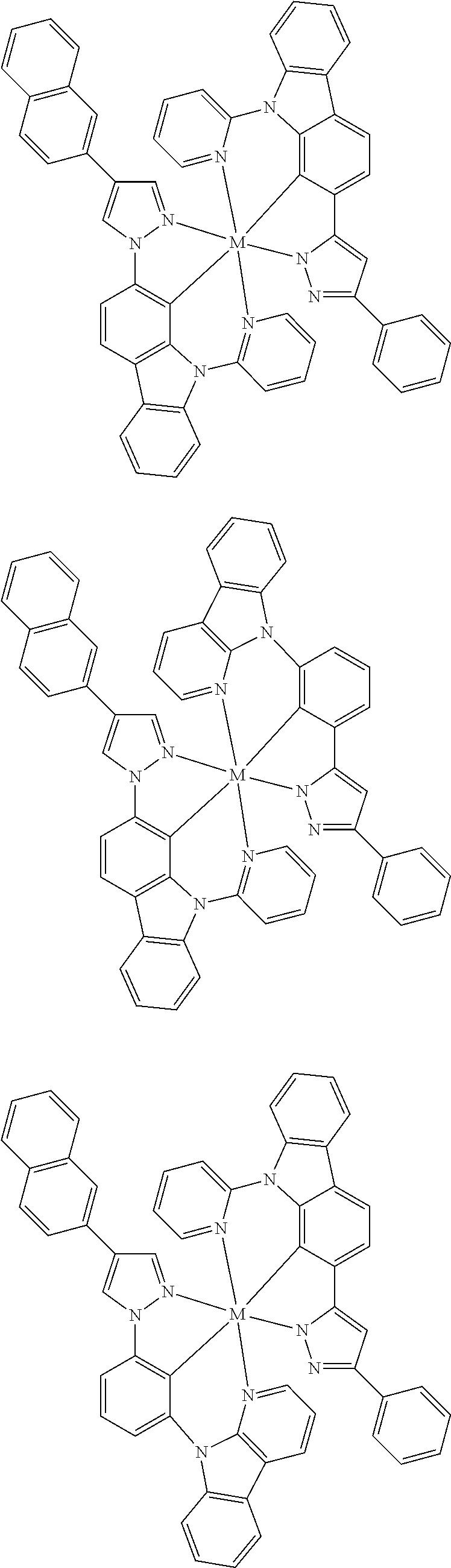 Figure US09818959-20171114-C00307
