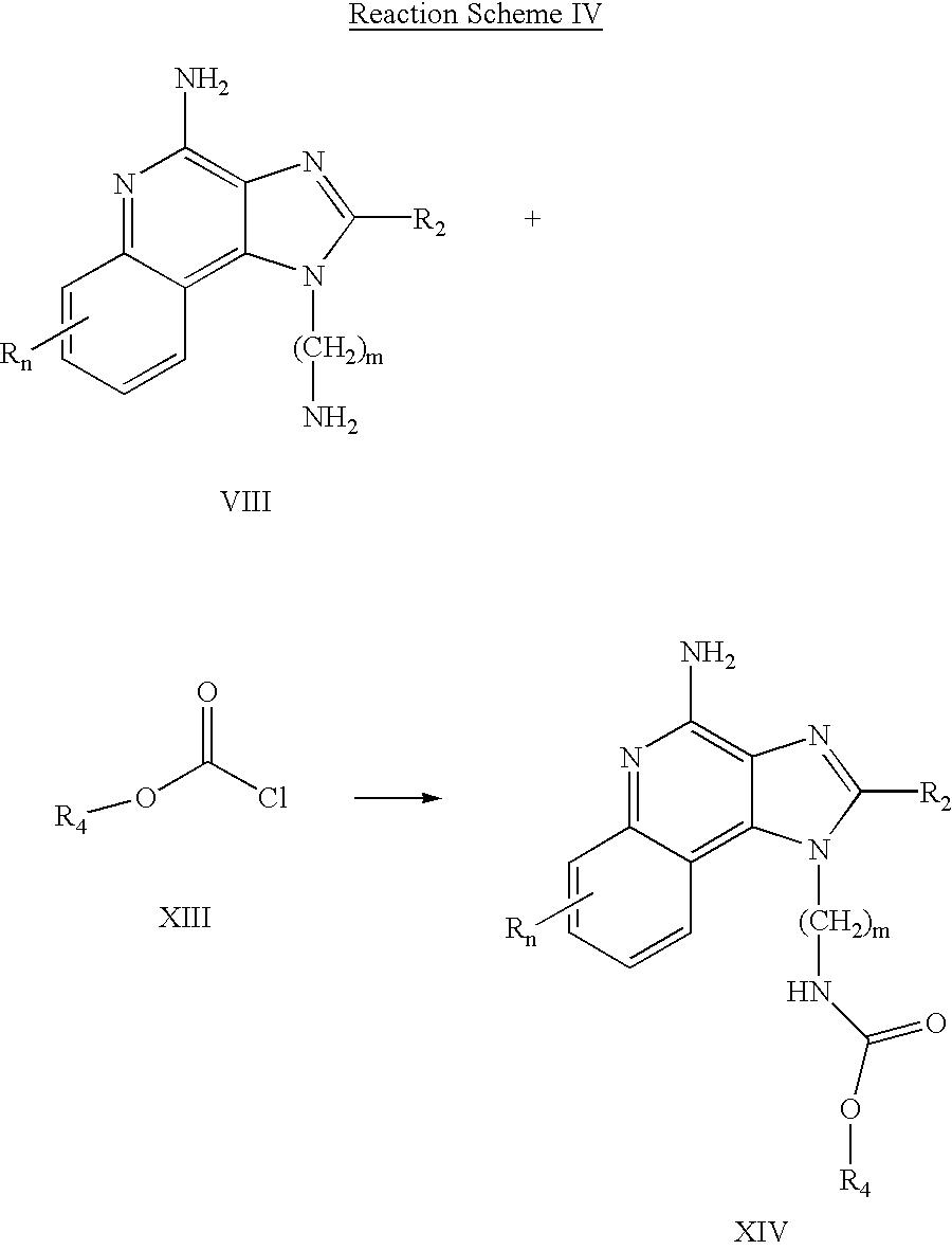 Figure US06541485-20030401-C00007