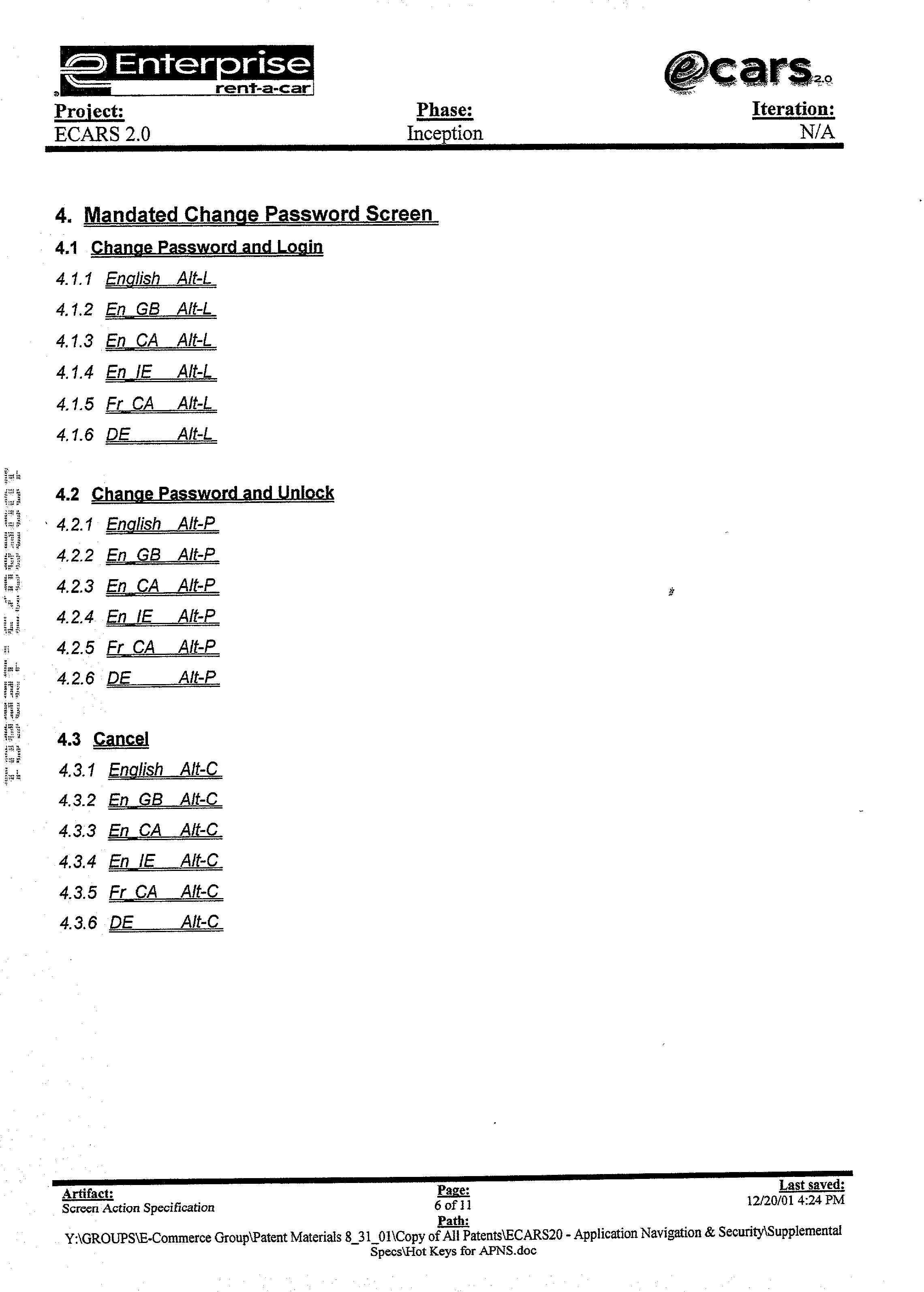 Figure US20030125992A1-20030703-P01333