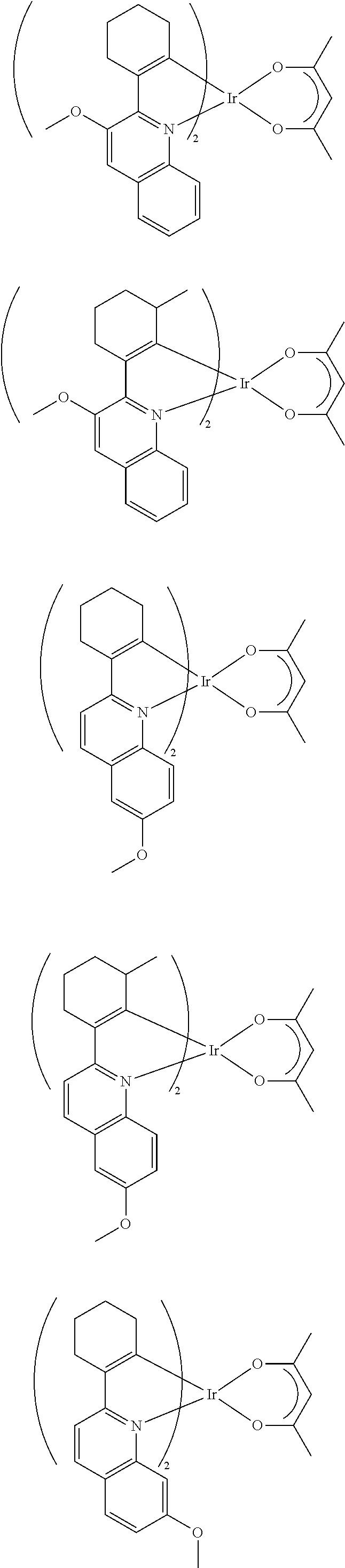 Figure US09324958-20160426-C00065