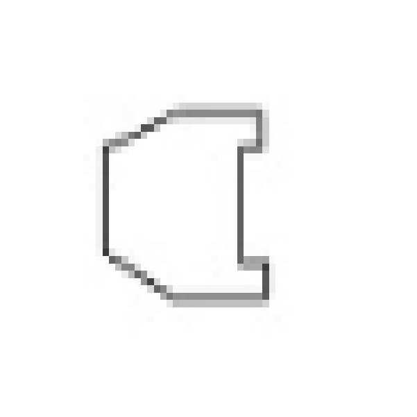Figure 112012090738341-pat00001