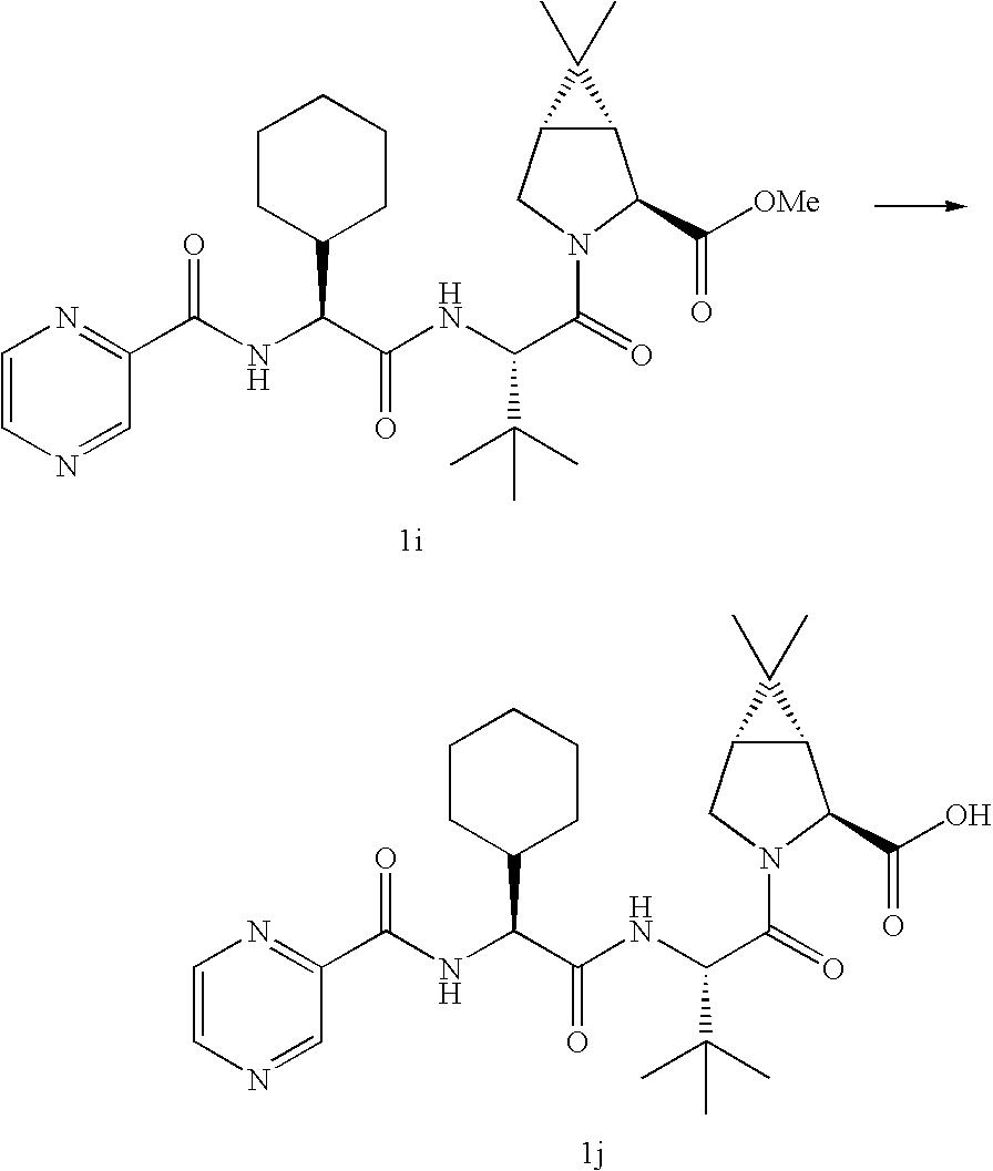 Figure US20060287248A1-20061221-C00616