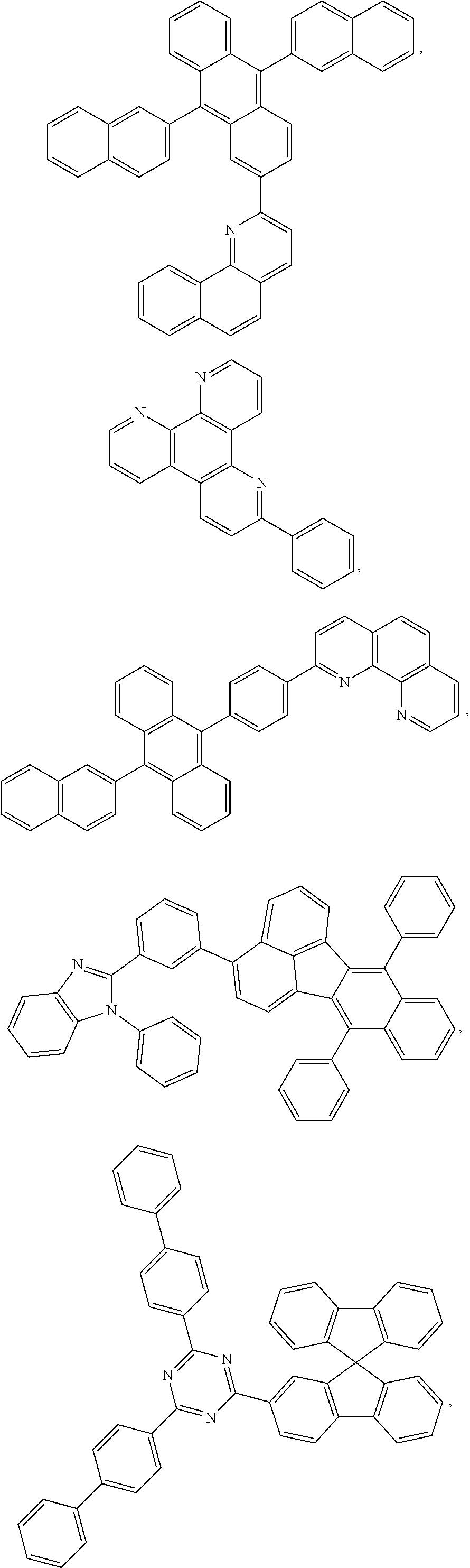 Figure US20190161504A1-20190530-C00093