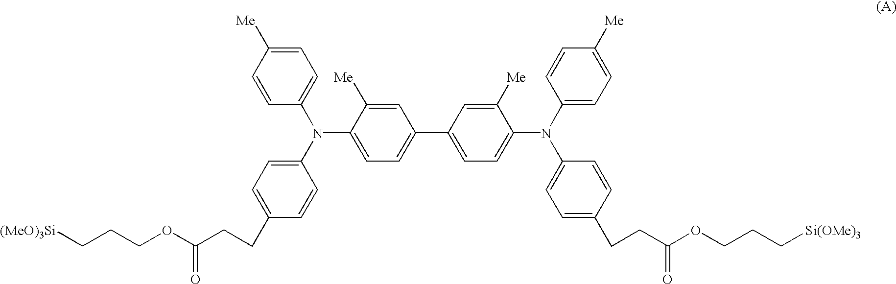 Figure US20030129451A1-20030710-C00421