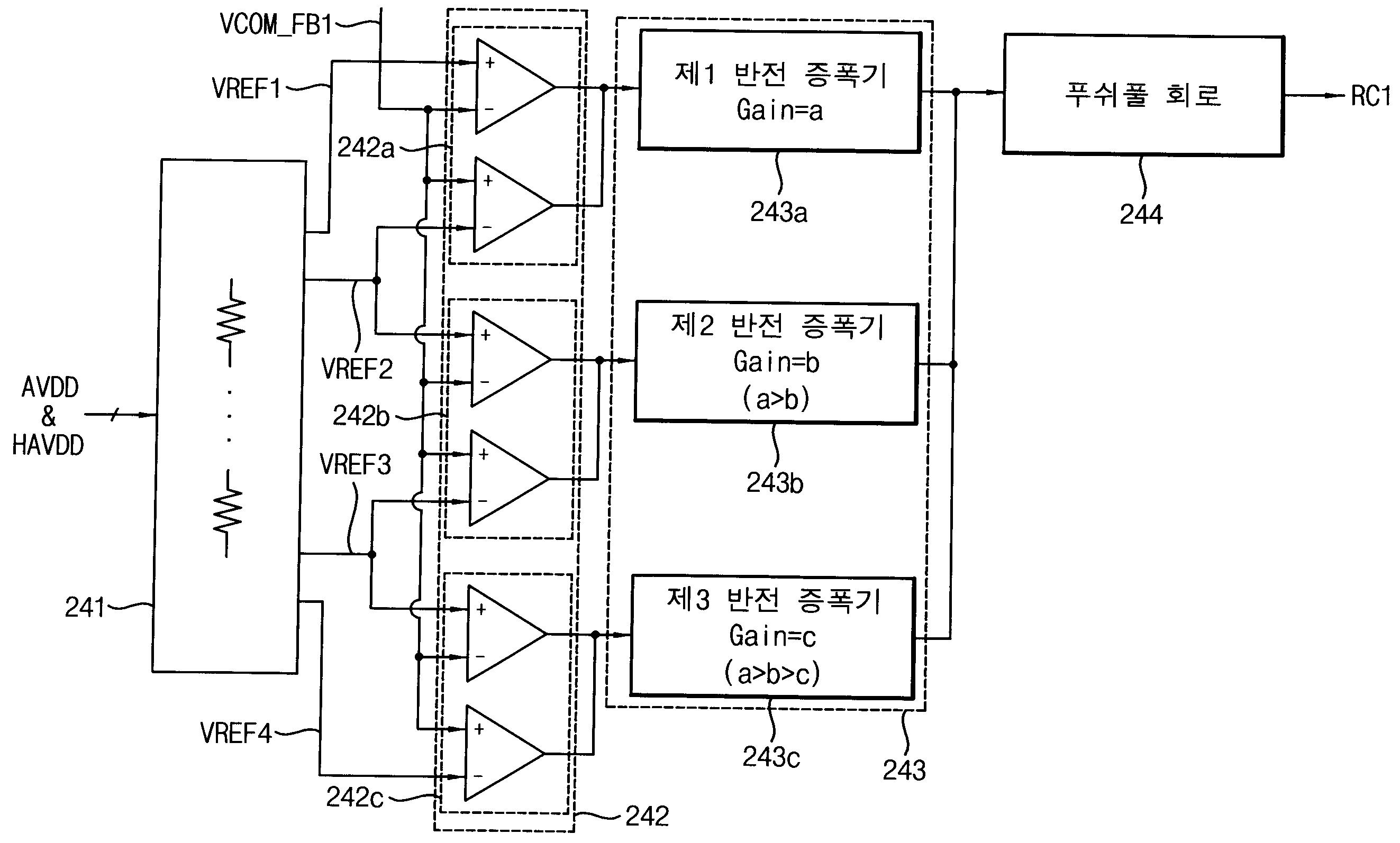 Figure R1020130100349