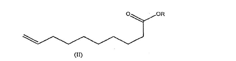 Figure CN101969771AD00111