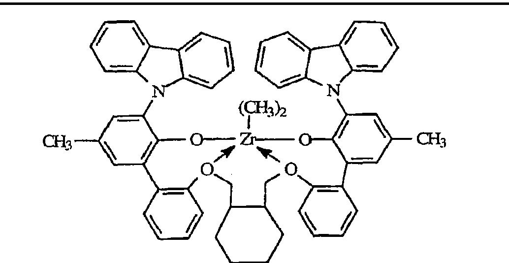 Figure CN101472951BD00411