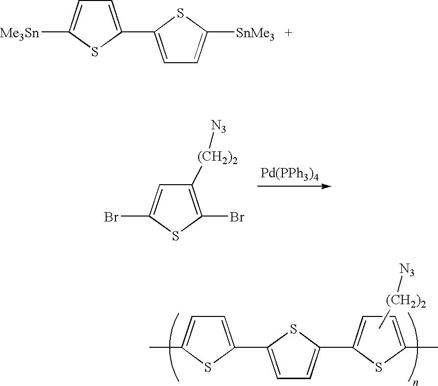 Figure US07829373-20101109-C00016
