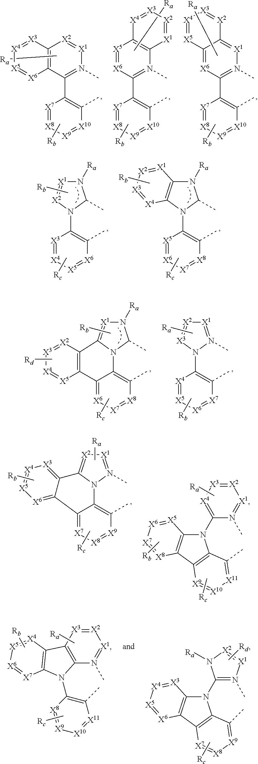 Figure US10297762-20190521-C00099