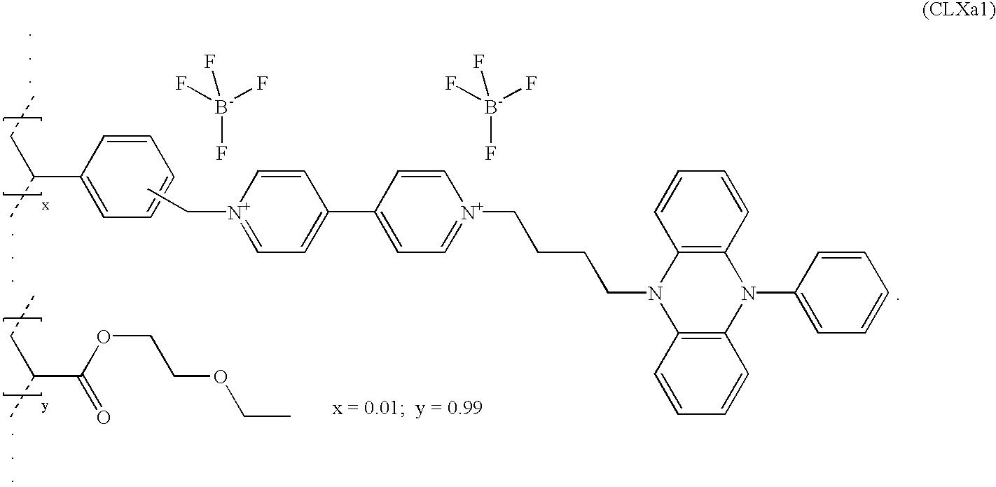 Figure US06509999-20030121-C00018