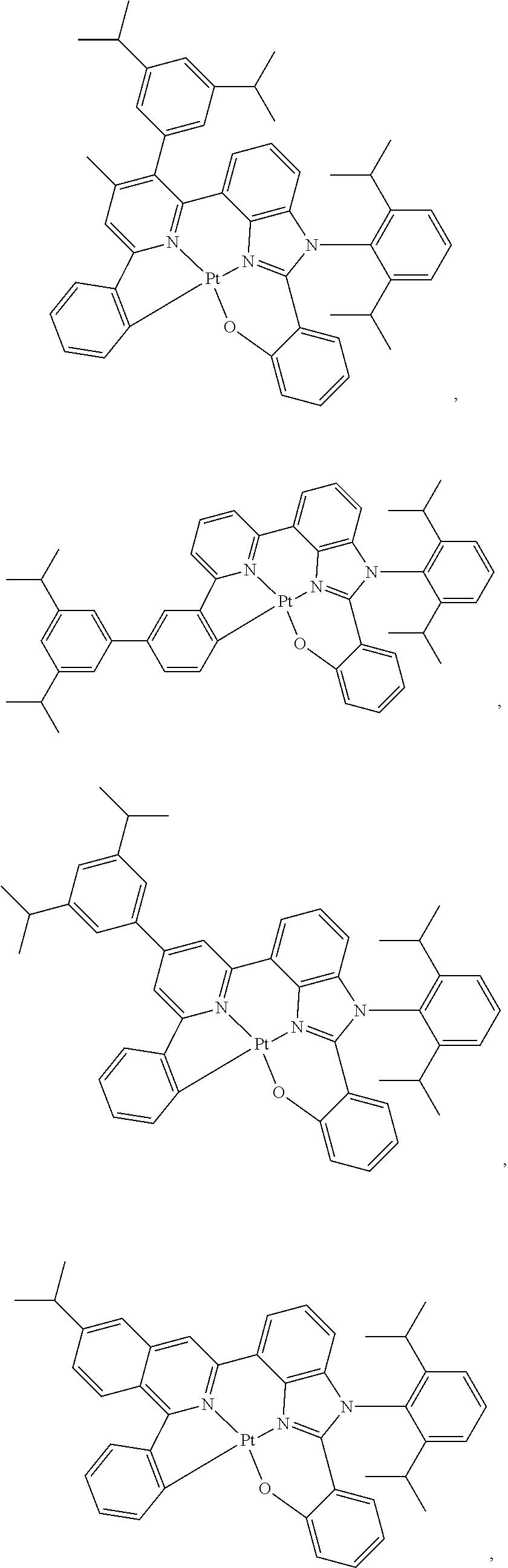 Figure US10144867-20181204-C00021