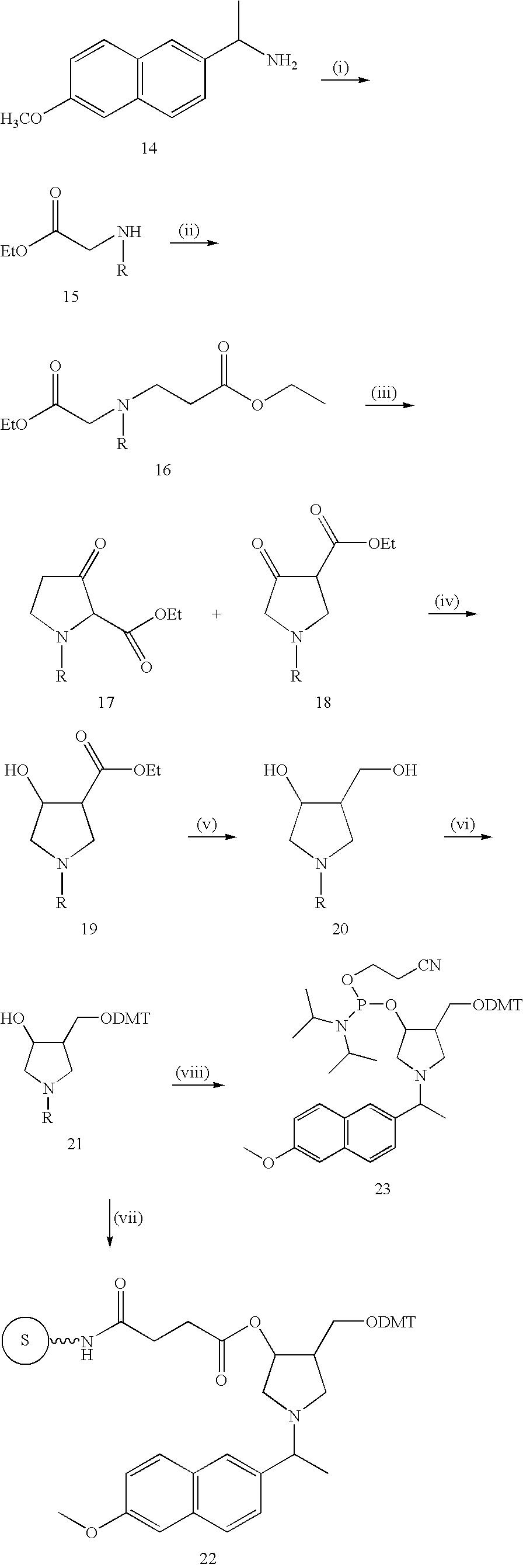 Figure US20060287260A1-20061221-C00196