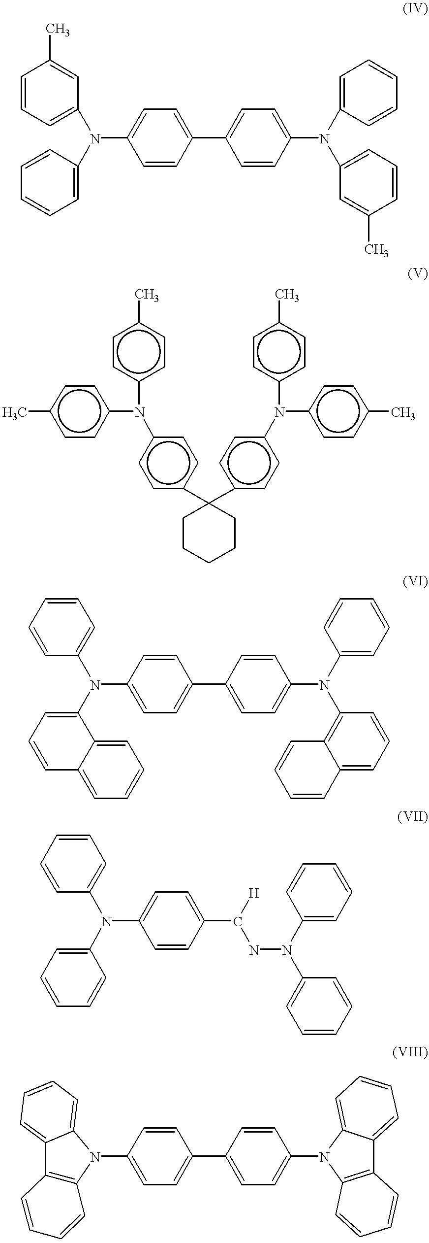 Figure US20010005528A1-20010628-C00005