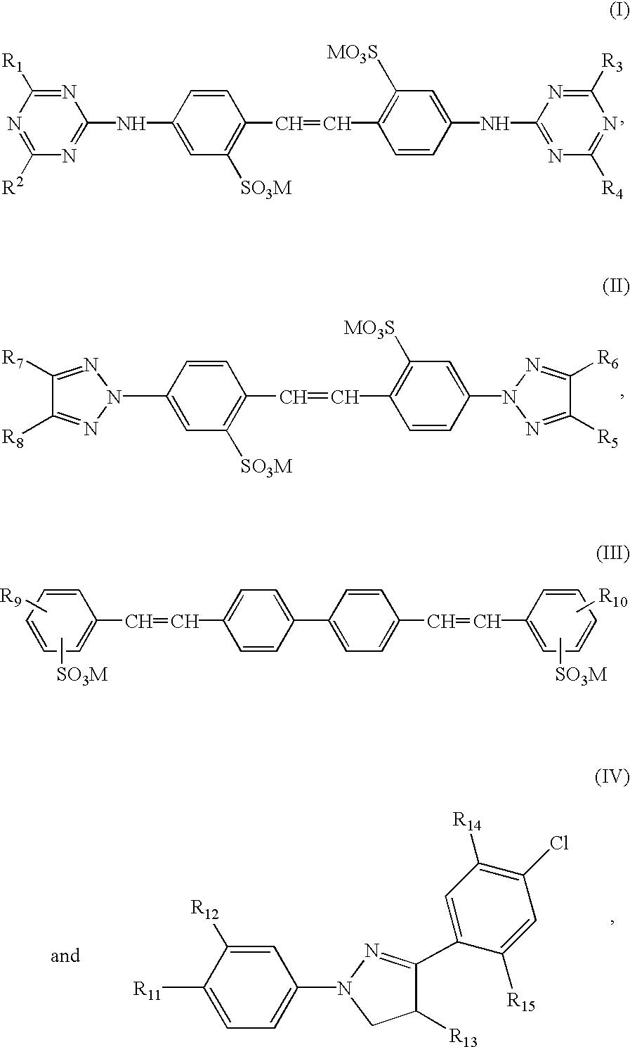 Figure US06426382-20020730-C00001
