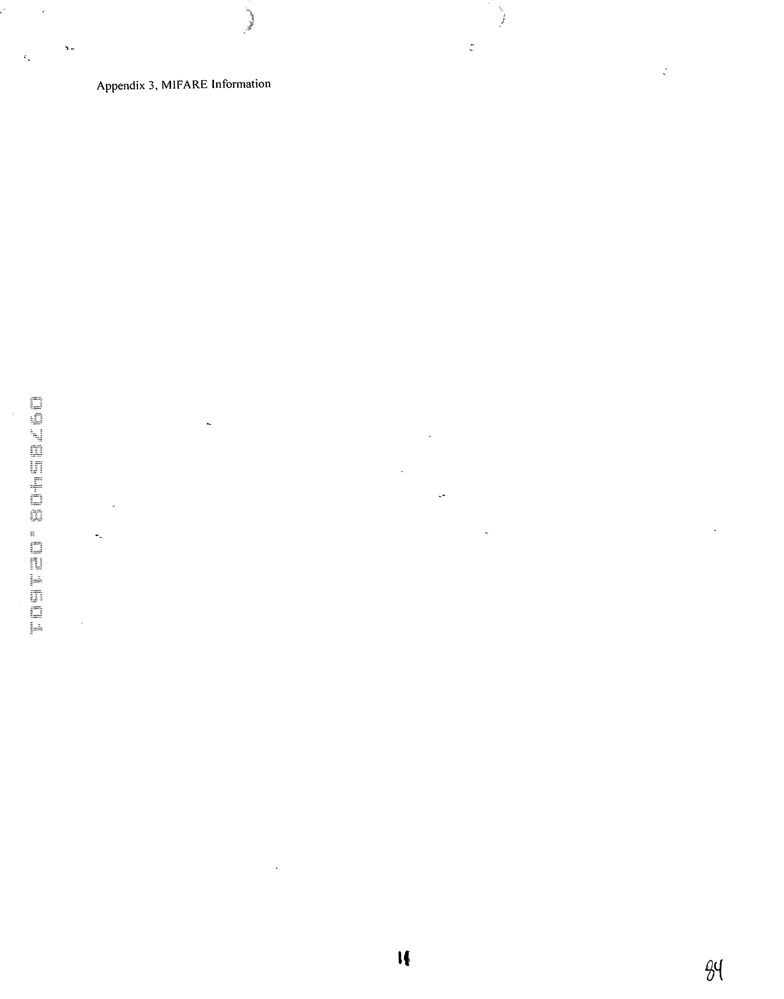 Figure US20030034873A1-20030220-P00043