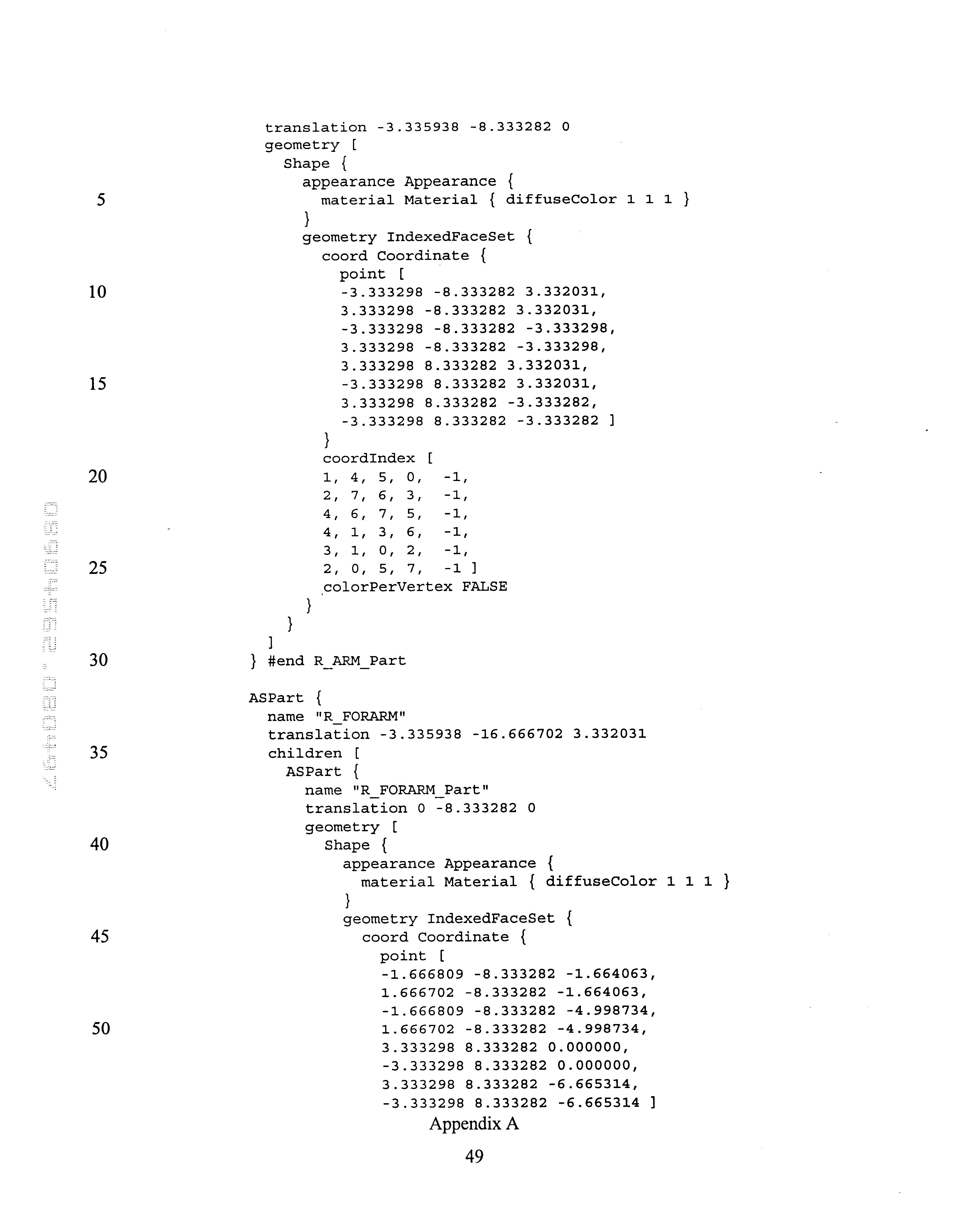 Figure US06377263-20020423-P00005