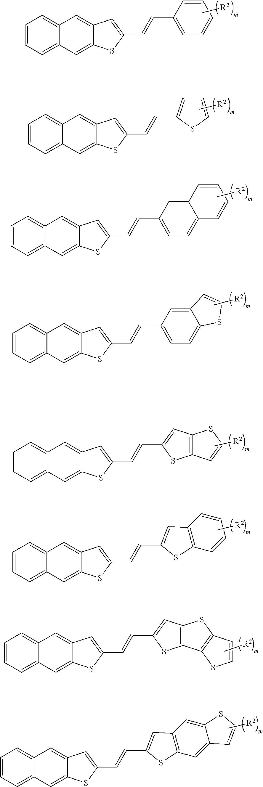 Figure US09312501-20160412-C00030
