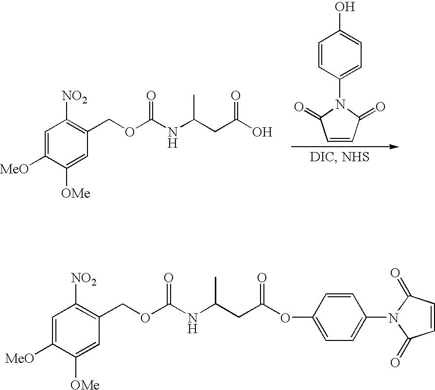 Figure US08932992-20150113-C00154