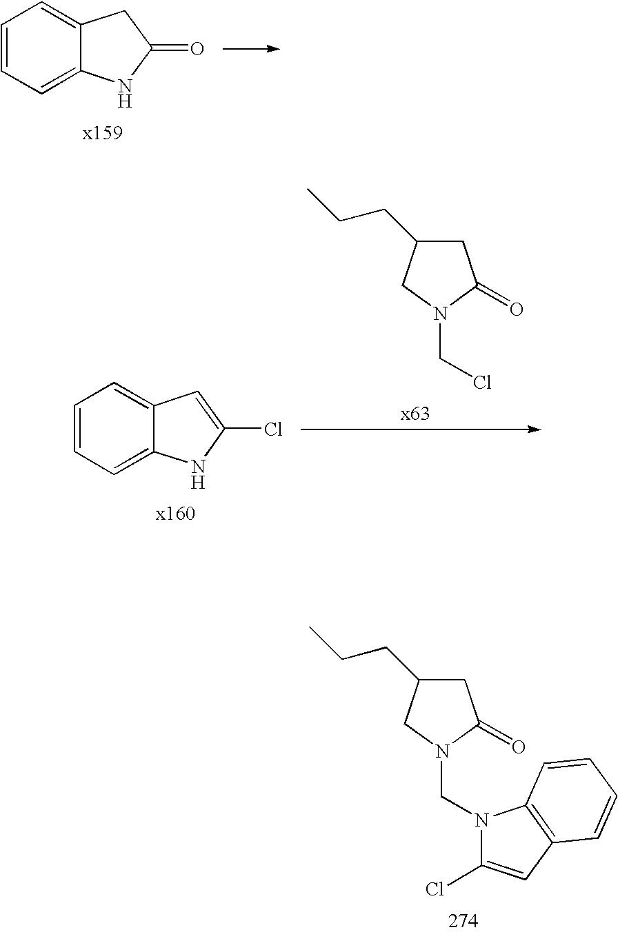 Figure US08183241-20120522-C00089