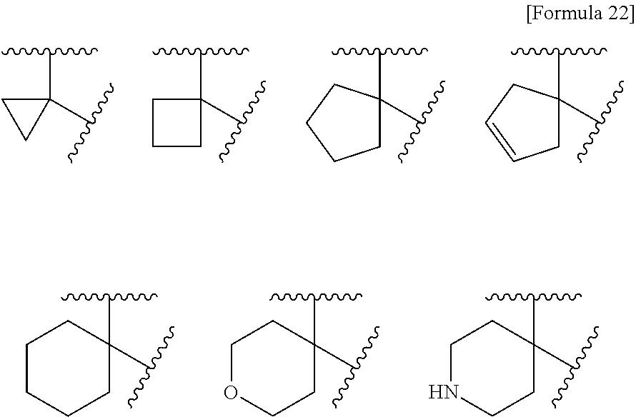 Figure US09145425-20150929-C00042
