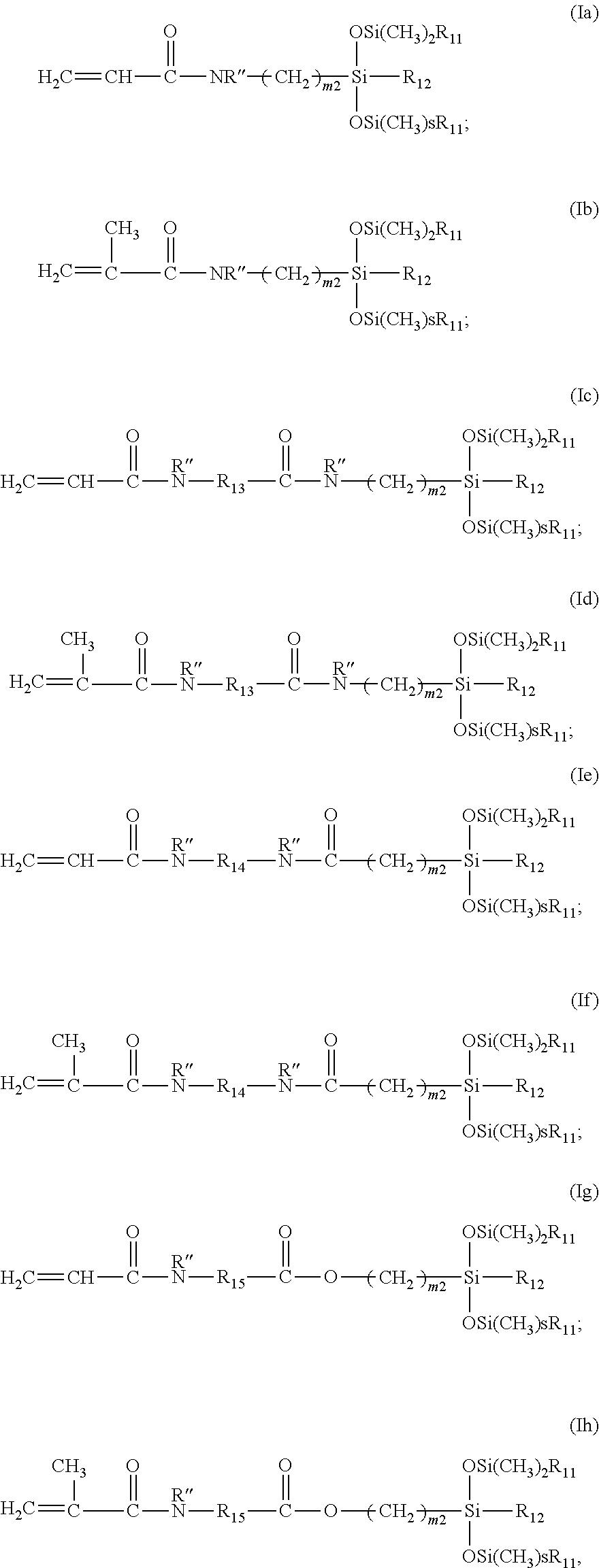 Figure US09315669-20160419-C00012