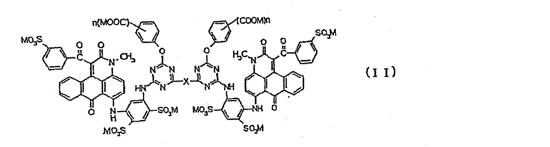 Figure CN101443422BC00022