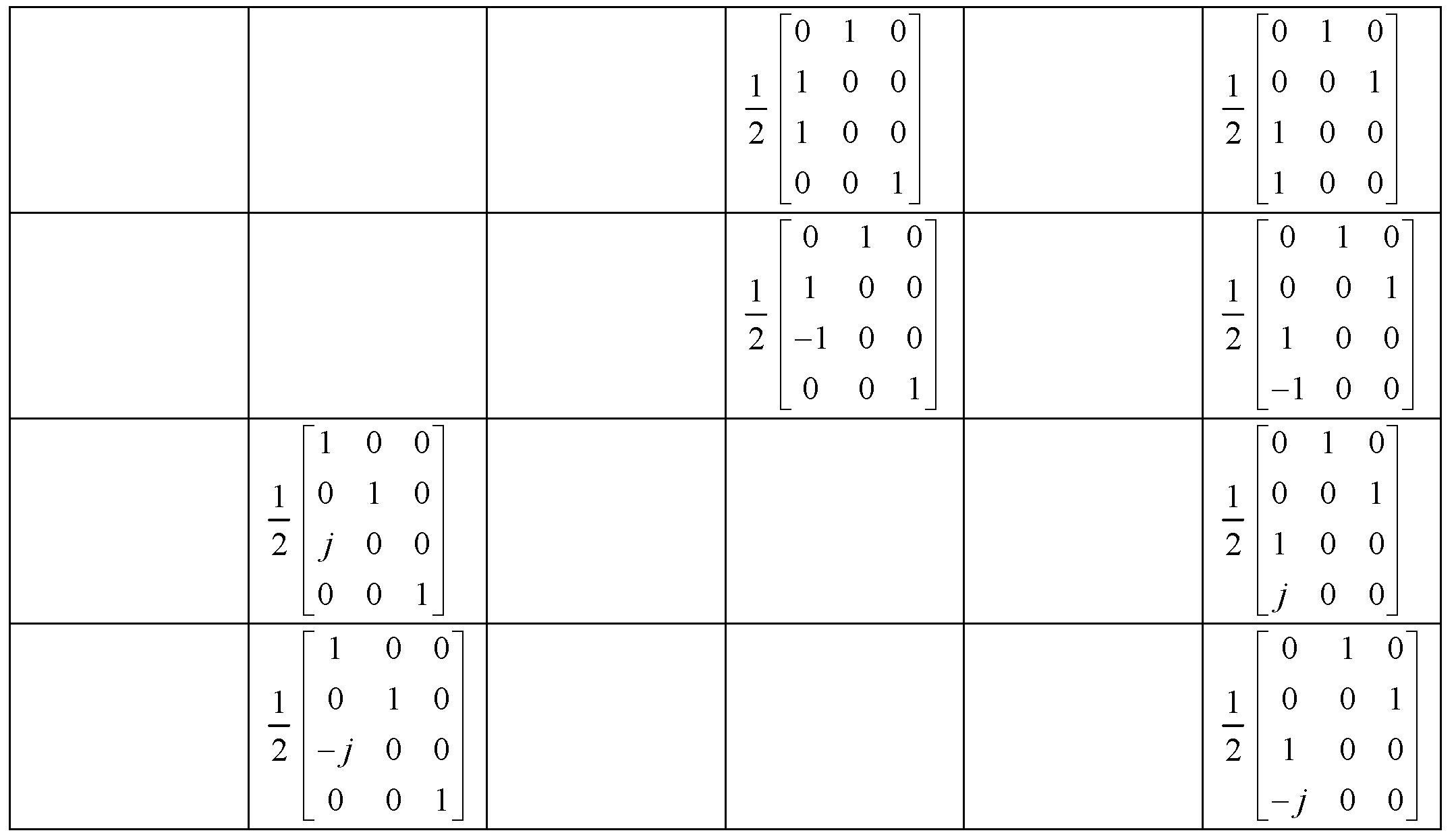 Figure 112010009825391-pat00393