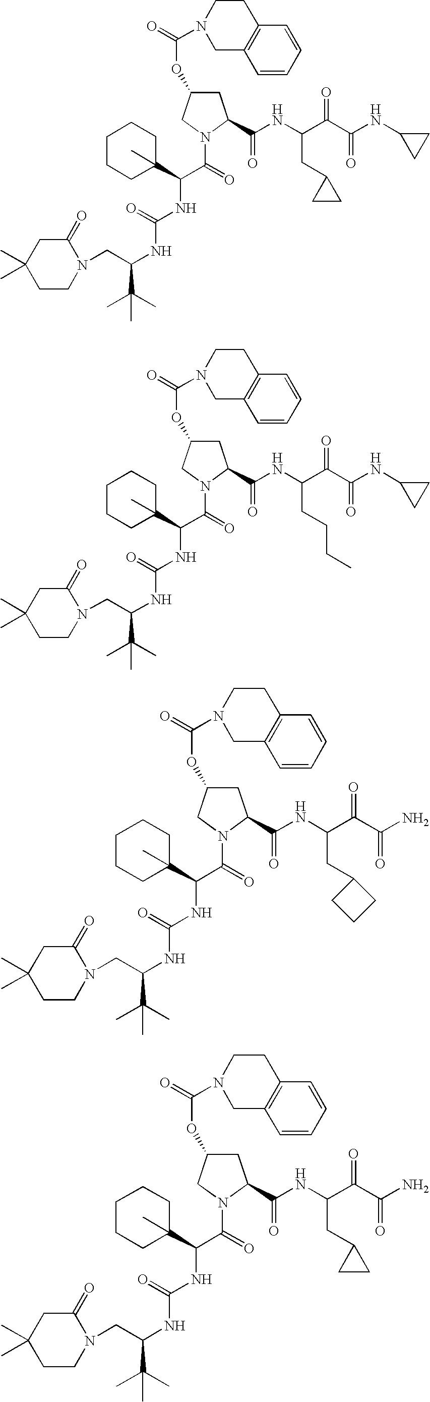 Figure US20060287248A1-20061221-C00570