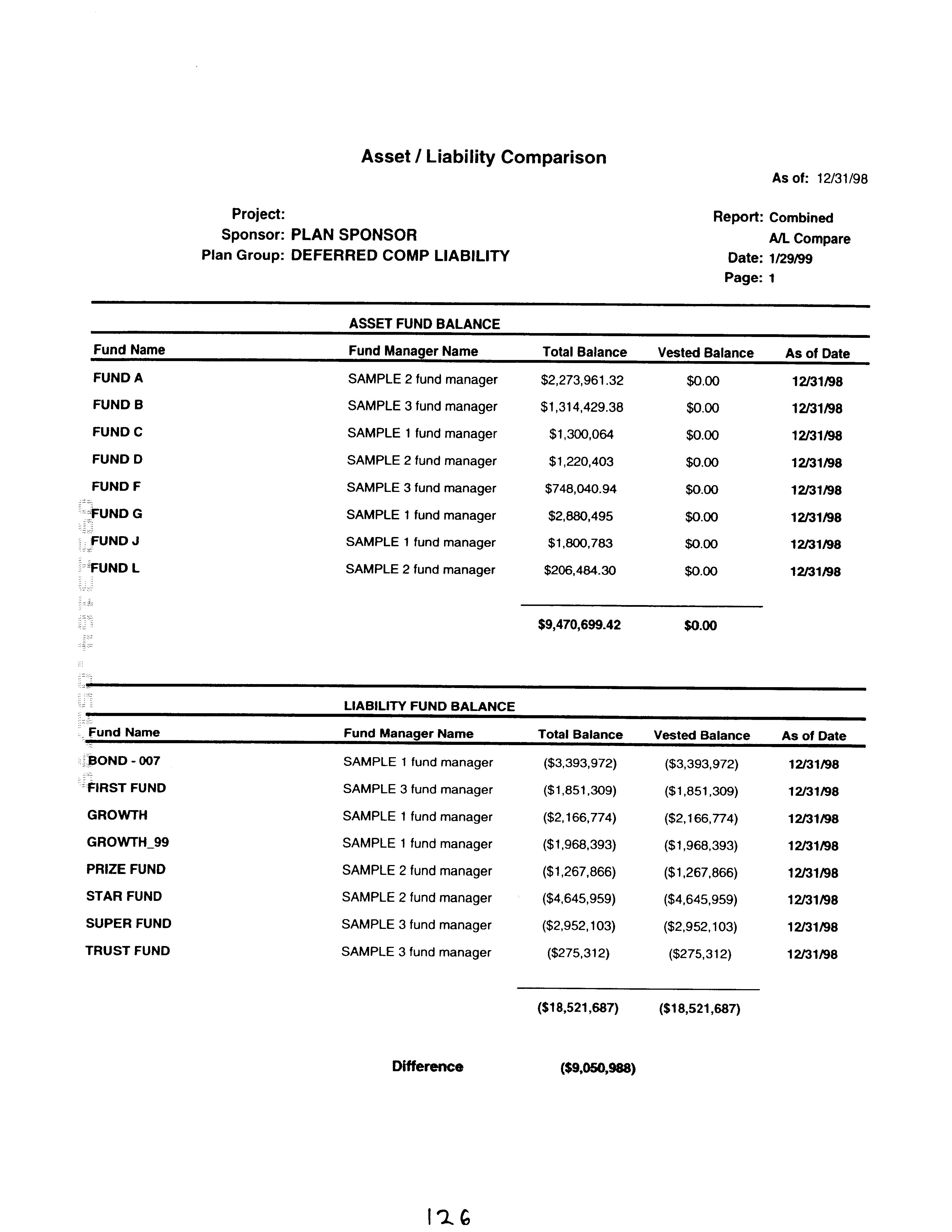 Figure US06411939-20020625-P00015