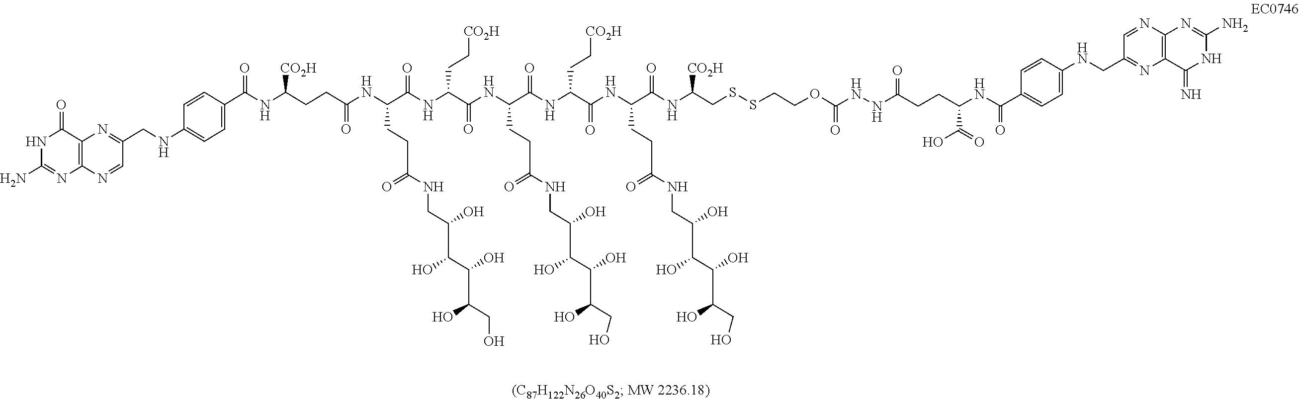 Figure US09662402-20170530-C00197