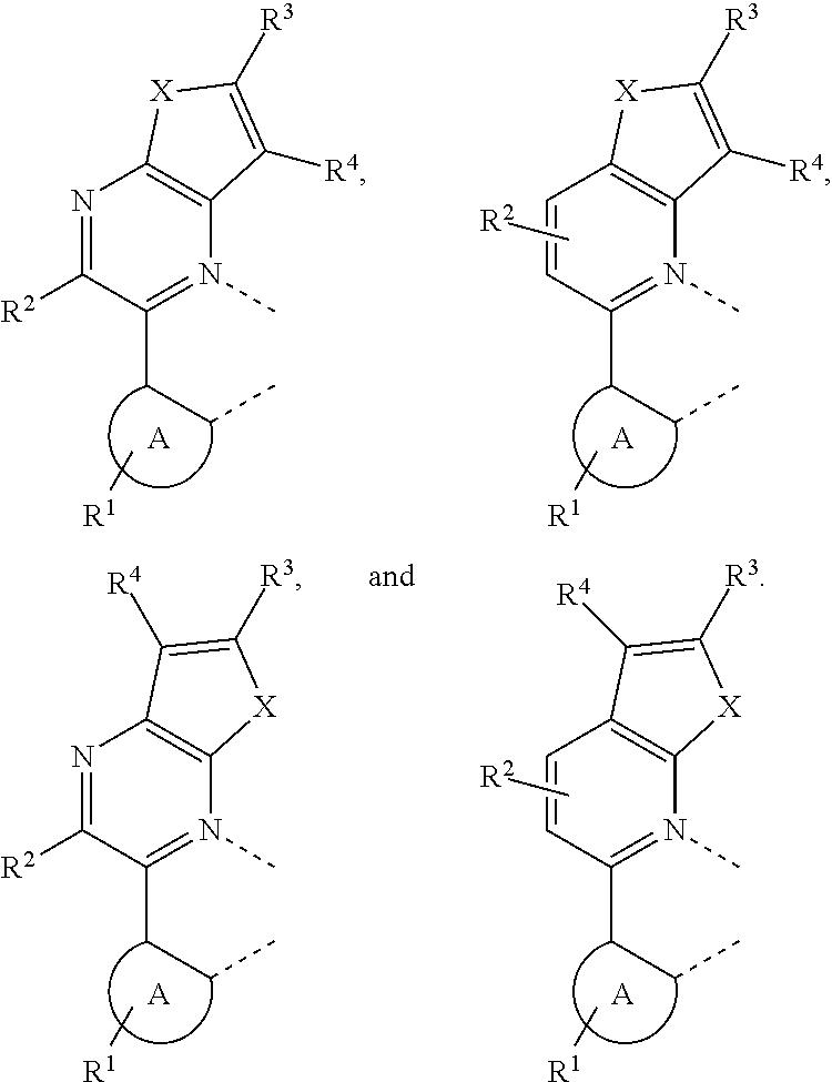 Figure US09859510-20180102-C00007