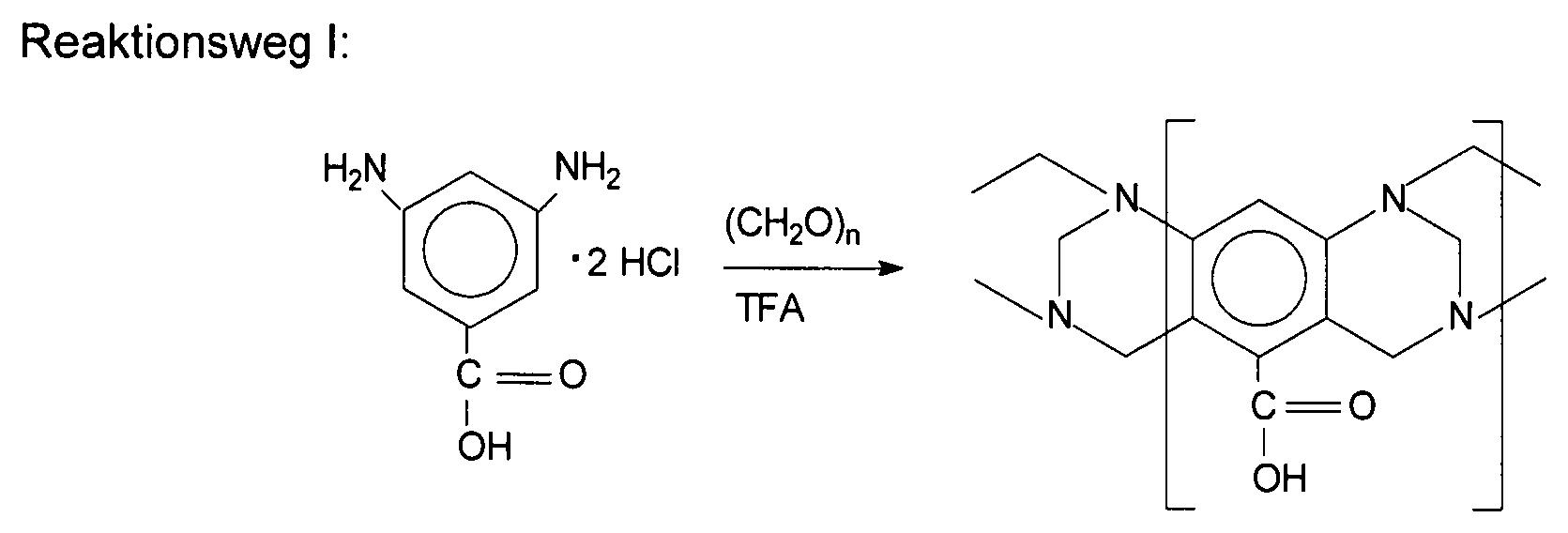 Figure DE112016005378T5_0015