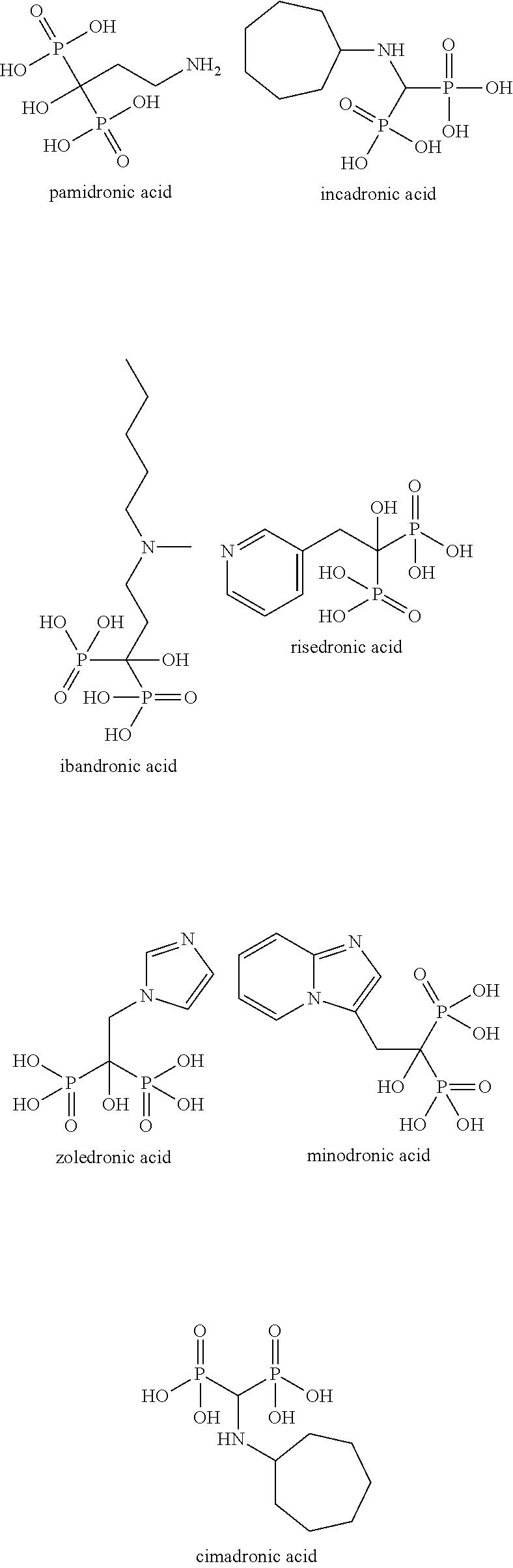 Figure US09127069-20150908-C00003