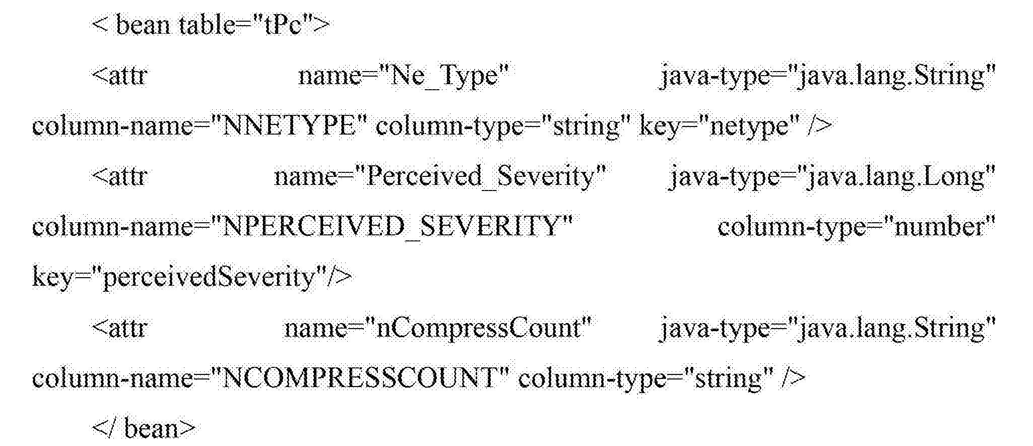 Figure CN102981941BD00131