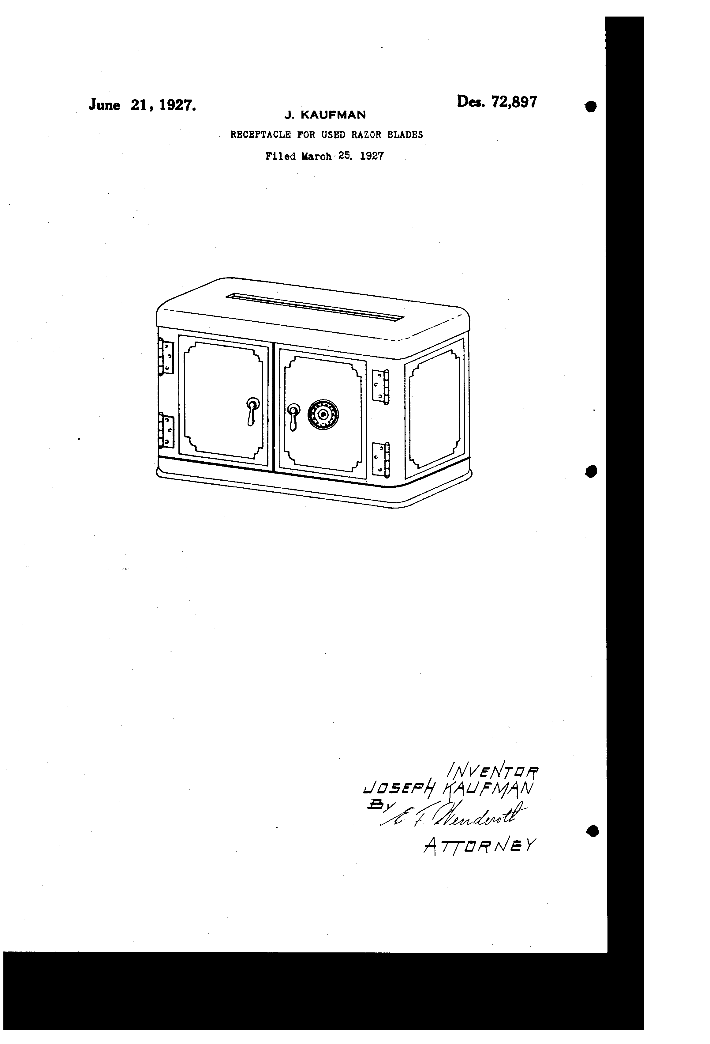 [Image: USD72897-drawings-page-1.png]
