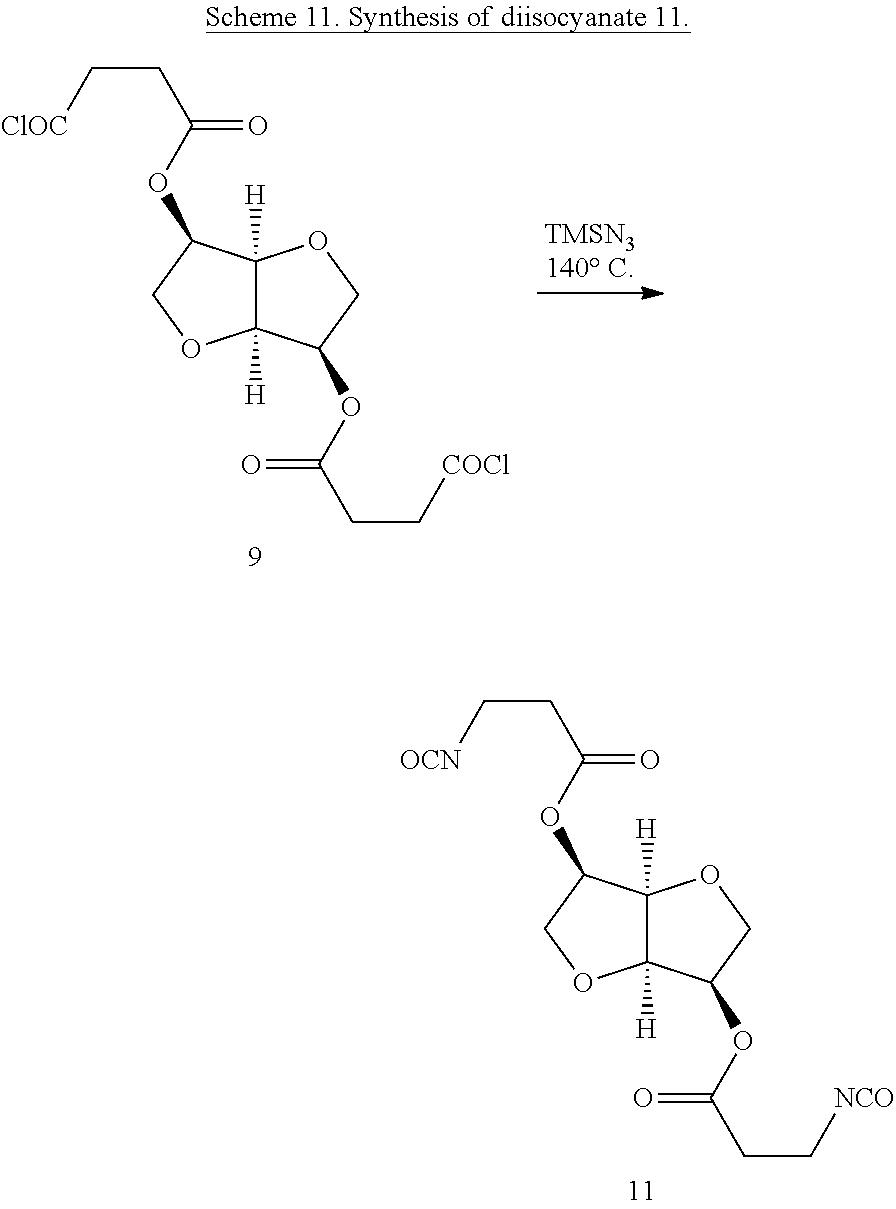 Figure US09556293-20170131-C00040