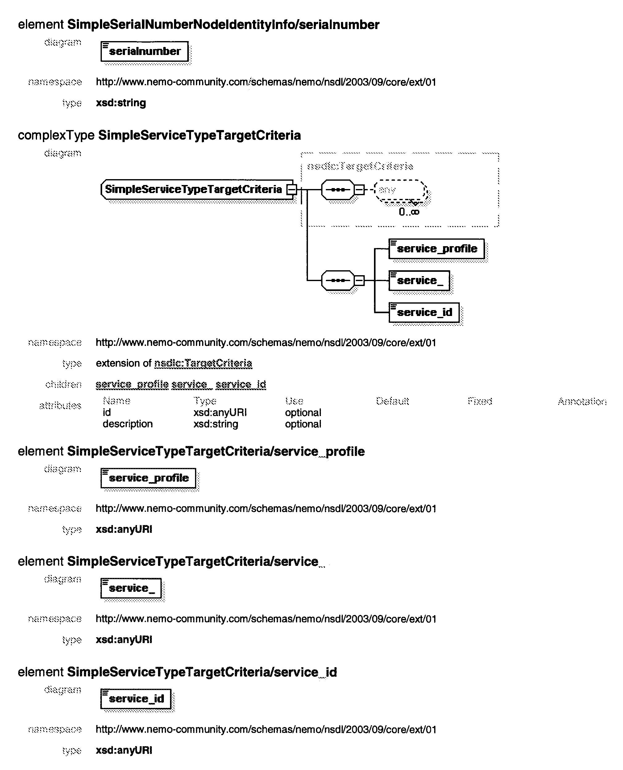 Figure US20080056500A1-20080306-P00011