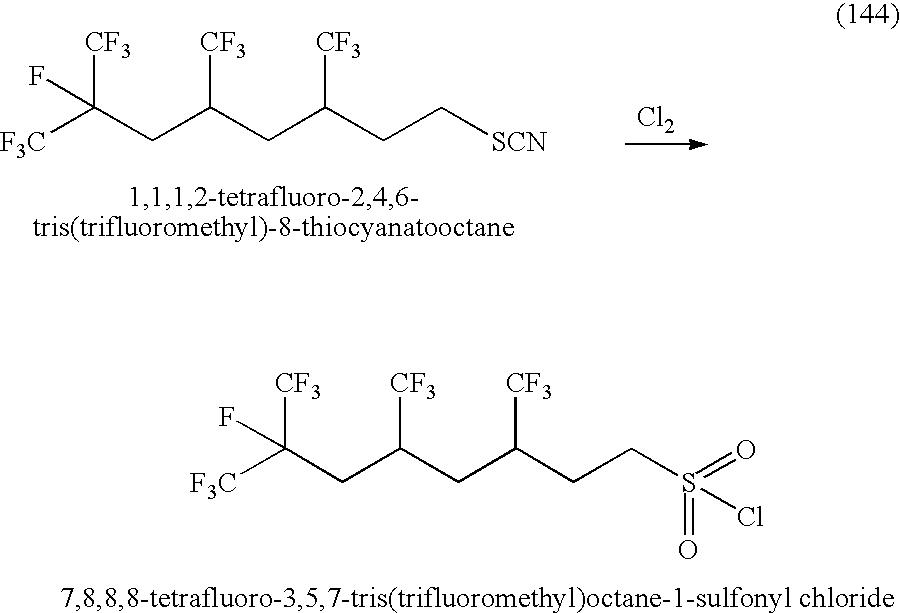 Figure US20090137773A1-20090528-C00457