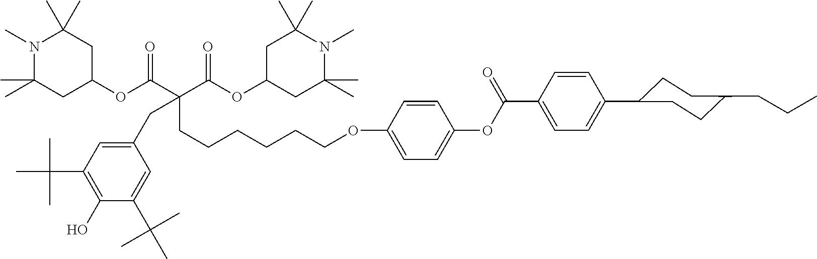 Figure US08431039-20130430-C00043