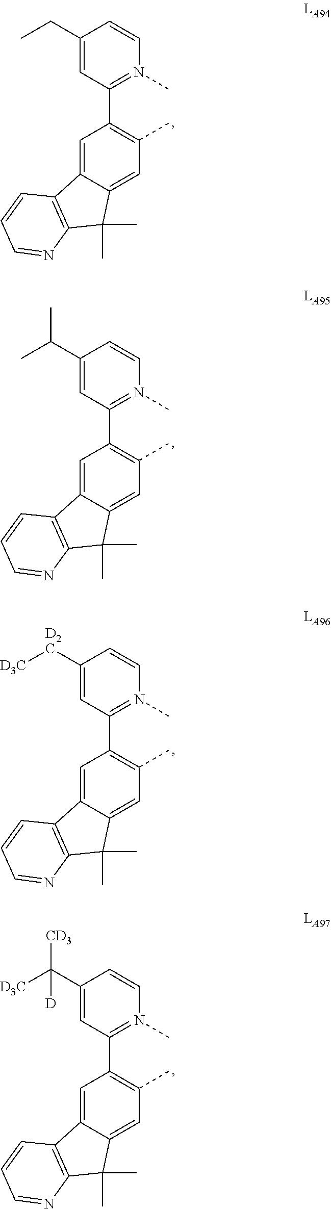Figure US10003034-20180619-C00070